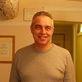 Eric Bessonne, Sophrologie à Aix En Provence, France