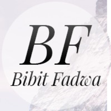 Fadwa Bibit , Psychologie à Moissy Cramayel, France