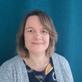Christelle Le Gallo , Coaching personnel à Nantes, France