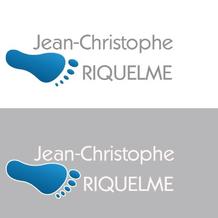 Jean   Christophe Riquelme, Réflexologie à Cannes, France