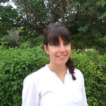 Lauriane Gardet , Sophrologie à La Bégude De Mazenc, France