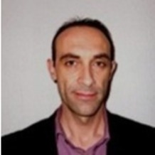 Sylvain Mezzadri, Réflexologie à Grasse, France