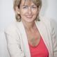 Sylvie Redolfi , Coaching personnel à Saint Paul Lès Dax, France