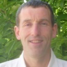Didier Douzamy , Réflexologie à Chèvreville, France