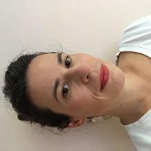 Adeline Mougin , Sophrologie à Paris, France