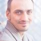 Duncan Thiriez , Sophrologie à Bourg La Reine, France