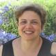 Anne Escorihuela Gastel , Sophrologie à Castelsarrasin, France