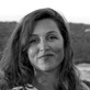 Géraldine Salinier , Hypnose à Gif Sur Yvette, France