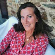 Veronique Batte , Hypnose à La Garenne Colombes, France