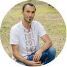 Nicolas Luc Levé , Réflexologie à Paris, France