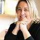 Emmanuelle Fouillet , Hypnose à Lesparre Médoc, France