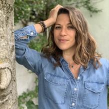 Élisabeth  Lacoste , Naturopathie à Toulouse, France