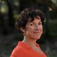 Isabelle Vassallo , Aromathérapie à Lambesc, France