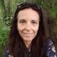 Virginie Ghigo , Hypnose à Aurillac, France
