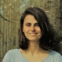 Patricia Bressan, Sophrologie à Paris, France