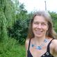 Anne Eschenbrenner Sidler , Naturopathie à Saint Pierre Des Corps, France