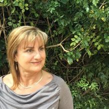 L'escale à Soi Hélène Arduin , Sophrologie à Sausset Les Pins, France