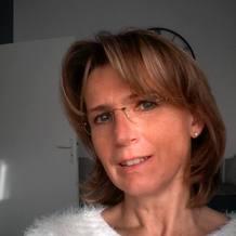 Sophie Vermandel , Sophrologie à Lumigny Nesles Ormeaux, France