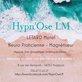 Muriel Lm, Hypnose à Mudaison, France