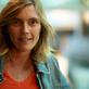 Lara Gaignault , Psychothérapie à Paris,  France