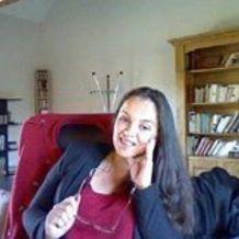 Christelle Moreau , Psychothérapie à Nice, France