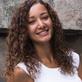 Assia Mahieu , Hypnose à Esbly, France