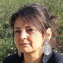 Nathalie Dubuis , Naturopathie à Marquillies, France