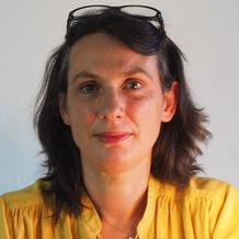 Clemence Leroy , Hypnose à Paris, France