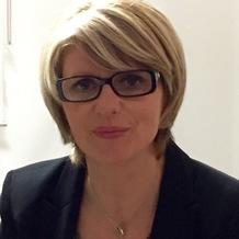 Pierrette Blandin , Sophrologie à Avranches, France