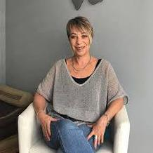 Isabelle Poliakoff , Sophrologie à Thiais, France