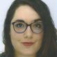Elea Crombez , Psychologie à Compiègne, France