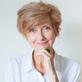 Virginie Chappotteau , Sophrologie à Paris, France