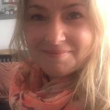 Peggy Paolini , Art-thérapie à Montpellier, France