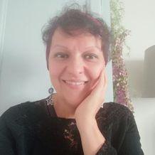 Aurèlie Malharbe , Sophrologie à Ruelle Sur Touvre, France
