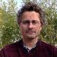 Arnaud  Pelletier  , Psychothérapie à Angers, France