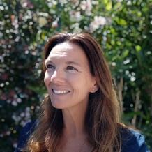 Séverine Coffinot , Hypnose à Saint Maur Des Fossés, France