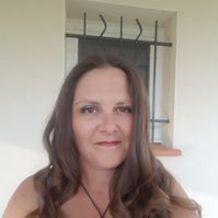 Corinne Combes , Sophrologie à Castanet Tolosan, France