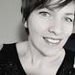 Suzana Doric , Psychopratique à Villeron, France