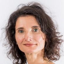 Fabienne Guibert , Coaching personnel à Orléans, France