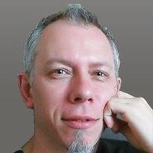 Frédéric Berben , Psychologie à Laval, France