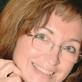 Marielle Beneteau , Psychopratique à Aytré, France