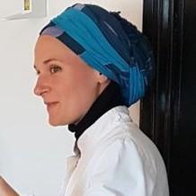 Florence Petit , Réflexologie à Paris, France