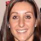 Mélanie Aney, Coaching personnel à Saint Médard En Jalles, France