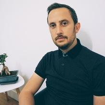 Julien Gulli , Psychologie à Herblay, France