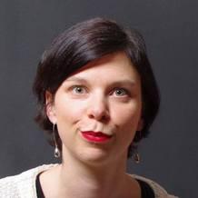 Julie Lancien , Sophrologie à Sablé Sur Sarthe, France