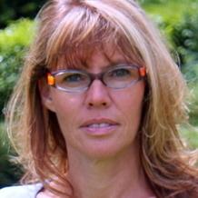 Brigitte Schabaillie , Art-thérapie à Gif Sur Yvette, France