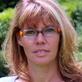 Brigitte Schabaillie, Psychothérapie à Gif Sur Yvette, France
