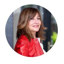 Sylvie Annequin , Thérapie de couple à Chambéry, France