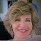 Marie Guillon , Psychothérapie à Lavaur, France