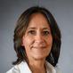 Elisabeth Thomas , Réflexologie à Asnières Sur Seine, France